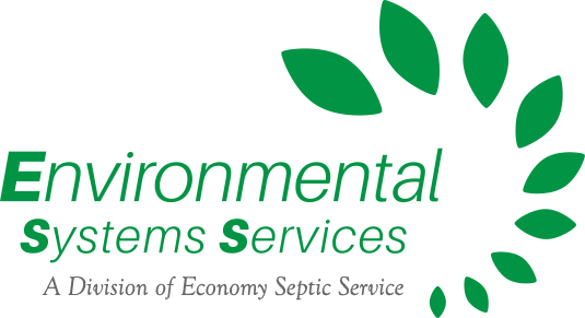 Environmental System Services