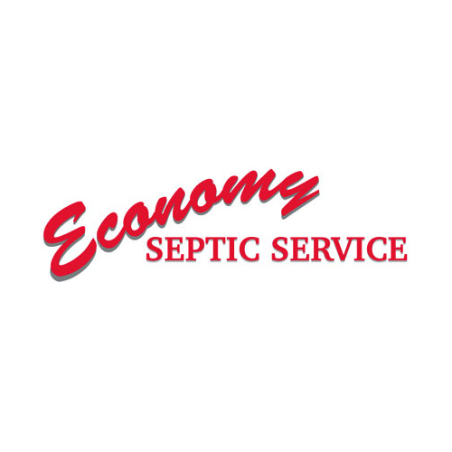 Economy Septic Service Freedom Pa